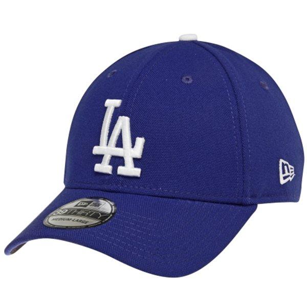 Fanatics Dodgers Hat