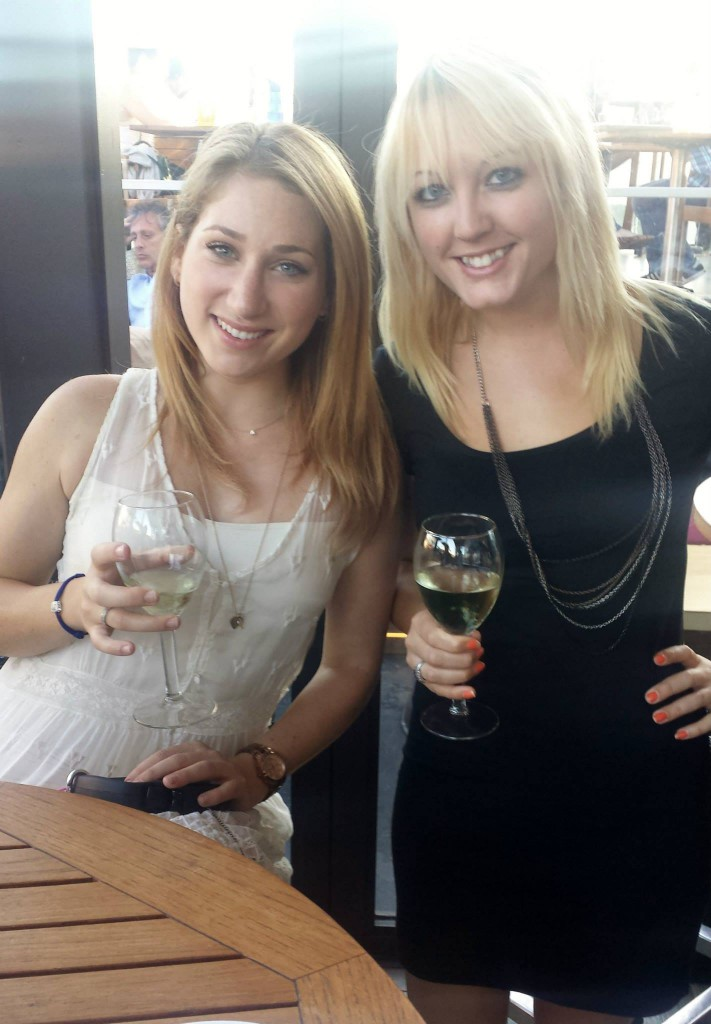 sonoma wine 6